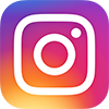 Instagram Marketing services